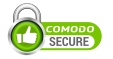 Comodo SSL ile Güvenli Alışveriş