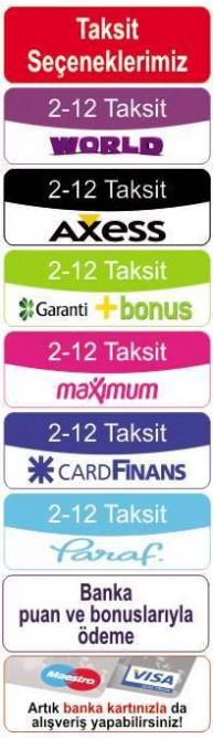 karta taksit