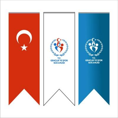 Kırlangıç Bayrak                                                         bayrak,                                 türk bayrağı,                                 gönder bayrağı,                                 dünya bayrakları,                                 ülke bayrakları,                                 masa bayrağı,                                kırlangıç bayrak