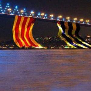 Takım Gönder Bayrağı                                                         takım bayrağı,                                 galatasaray,                                 fenerbahçe,                                 beşiktaş,                                 samsunspor,                                 bayrak,                                 türk bayrağı,                                 gönder bayrağı,                                 dünya bayrakları,                                ülke bayraklar