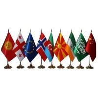 Masa Bayrağı                                                          bayrak,                                 türk bayrağı,                                 gönder bayrağı,                                 dünya bayrakları,                                 ülke bayrakları,                                masa bayrağı