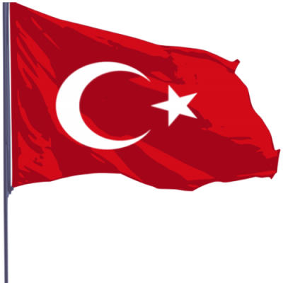 Türk Bayrağı (400x600 cm)                                                         300x450 Türk Bayrağı,                                 300x450 Türk,                                 300x450  Türk Bayrağı,                                 300x450 Türk Bayrak,                                 300x450 Türk Bayrakları,                                 300x450 Türk Flama,                                 300x450 Türk Flamaları,                                 300x450 Türk Flaması,                                 300x450 Türk Bayrağı Fiyatı,                                300x450 Türk Bayra