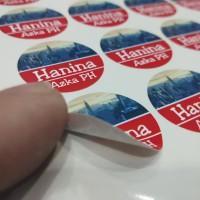 Baskes Folyo Etiket 30 x 42 cm - A3 -  (10 Adet) (Özel Kesim)                                                          baskes,                                 online matbaa,                                 etiket baskı,                                 stickers online,                                 sticker baskı,                                 folyo baskı,                                 sticker,                                etiket
