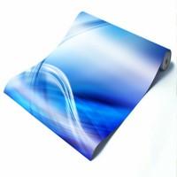 Yapışkanlı Folyo Dijital Baskı - (50x70 cm)                                                          remifol,                                 oracal,                                 Folyo,                                 folyo dijital baskı,                                 sticker baskı,                                 solvent baskı,                                 cam baskı,                                 yapışkanlı folyo baskı,                                etiket baskı