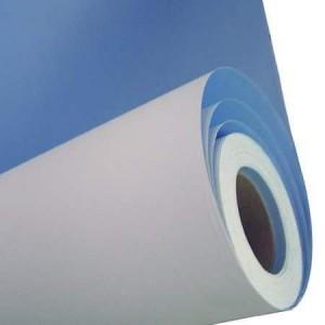 Blueback Bilboard Kağıdı Dijital Baskı                                                          raket,                                 clp,                                 açıkhava,                                 dijital baskı,                                 stroer,                                 billboard,                                wall
