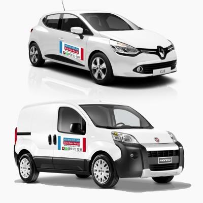 Araç Kapı Magnet Baskısı (62x31 cm) - Düz Kesim                                                         mıknatıslı folyo,                                 mıknatıs,                                 magnet,                                 araç reklam,                                 araç magnet,                                 kapı magnet,                                 araç mıknatıs,                                 kapı mıknatıs,                                 reklam,                                 baskı,                                 magnet baskı,                                 araç kapı magnet,                                 araç sticker baskı,                                 magnet baskı fiyatları,                                araç kapı mıknatıs