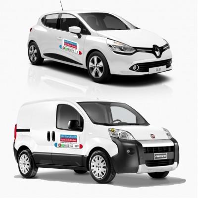 Araç Kapı Magnet Baskısı (62x31 cm) - Özel Kesim                                                         mıknatıslı folyo,                                 mıknatıs,                                 magnet,                                 araç reklam,                                 araç magnet,                                 kapı magnet,                                 araç mıknatıs,                                 kapı mıknatıs,                                 reklam,                                baskı