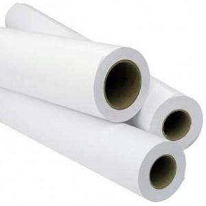 Kağıt Dijital Baskı - A5 (15x21 cm)