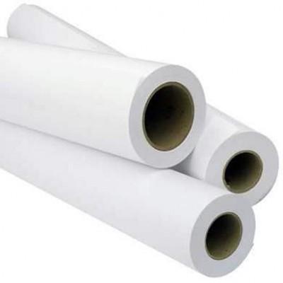 Kağıt Dijital Baskı - (50x35 cm)                                                         kağıt,                                 pp,                                 dijital baskı,                                 a5,                                 a4,                                 a3,                                 a0,                                 a7,                                 a2,                                 60x42,                                 15x21,                                 10x21,                                 21x30,                                 30x42 el ilanı,                                 broşür,                                 poster,                                afiş