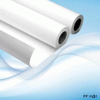 PP Kağıt Dijital Baskı - A1 (60x84 cm)