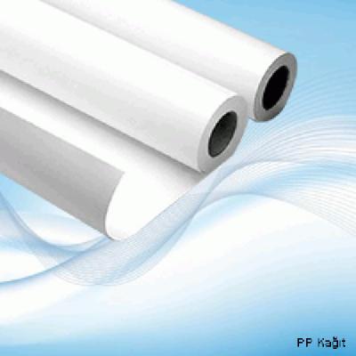 PP Kağıt Dijital Baskı - A1 (60x84 cm)                                                         kağıt,                                 pp,                                 dijital baskı,                                 a5,                                 a4,                                 a3,                                 a0,                                 a7,                                 a2,                                 60x42,                                 15x21,                                 10x21,                                 21x30,                                 30x42 el ilanı,                                 broşür,                                 poster,                                afiş