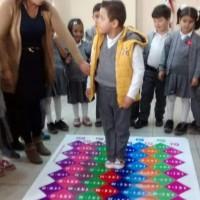 Çarpım Tablosu (100x200 cm)                                                          ilkokul,                                 eğitim,                                 matematik,                                 ritmik sayılar,                                 afiş,                                 branda,                                 reklam,                                çarpım tablosu