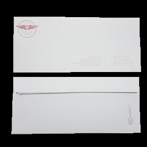 24x32 cm Torba Zarf ( 1000 Adet )                                                         matbaa,                                 antetli kâğıt,                                 kartvizit,                                 broşür,                                 el ilanı,                                 ajans,                                 reklam,                                 tasarım,                                 diplomat zarf,                                baskılı zarf