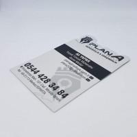 Çift Yön Kartvizit ( 350 gr. - Mat - Kabartma - Özel Kesim - 1000 Adet )                                                          matbaa,                                 kartvizit,                                 çift,                                 yön,                                 700 gr,                                 sek,                                 sıvama,                                 kabartma,                                 lak,                                 özel,                                 kesim,                                 mat,                                 selefon,                                 parlak,                                 kuşe,                                 bristol,                                 250 gr,                                 350 gr,                                 kartvizit fiyatları,                                parlak kartvizit