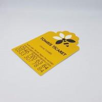 Çift Yön Sek Sıvama Kartvizit (700 gr. -  Kabartma - Özel Kesim - 1000 Adet )                                                          matbaa,                                 kartvizit,                                 çift,                                 yön,                                 700 gr,                                 sek,                                 sıvama,                                 kabartma,                                 lak,                                 özel,                                 kesim,                                 mat,                                 selefon,                                 parlak,                                 kuşe,                                 bristol,                                 250 gr,                                 350 gr,                                 700gr kartvizit,                                 kalın kartvizit,                                sek kartvizit