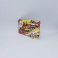 Magnet 4,8x6,8 cm (Özel Kesim) (1000 Adet)                                                          matbaa,                                 magnet,                                 mıknatıs,                                 reklam,                                 kartvizit,                                broşür