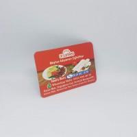 Magnet 4,8x6,8 cm (Oval Kesim) (1000 Adet)                                                          matbaa,                                 magnet,                                 mıknatıs,                                 reklam,                                 kartvizit,                                 broşür,                                 magnet kartvizit fiyatları,                                 1000 adet magnet fiyatı,                                 magnet kart fiyatları,                                 magnet baskı fiyatları,                                magnet matbaa