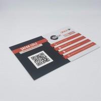 Çift Yön Kartvizit ( 350 gr. - Mat -1000 Adet )                                                          matbaa,                                 kartvizit,                                 çift,                                 yön,                                 700 gr,                                 sek,                                 sıvama,                                 kabartma,                                 lak,                                 özel,                                 kesim,                                 mat,                                 selefon,                                 parlak,                                 kuşe,                                 bristol,                                 250 gr,                                 350 gr,                                 kartvizit fiyatları,                                 parlak kartvizit,                                 online kartvizit,                                 kartvizit fiyatları,                                 kartvizit çeşitleri,                                 kartvizit bastırma,                                kartvizit sipariş