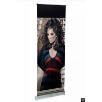 Roll Up Banner ( 85x200 cm )                                                          Roll up,                                 rollup,                                 banner,                                 Stand,                                 ürün,                                 tattırma,                                 tattirim,                                 plastik stand,                                 reklam stand,                                 fuar stand,