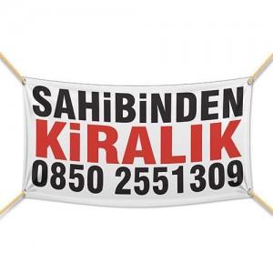 Sahibinden Kiralık Afişi Kağıt Baskı ( 150x122 cm )                                                         sahibinden,                                 satılık,                                 kiralık,                                 afiş,                                 pankart,                                 levha,                                 satılık levhası,                                 satılık tabelası,                                sahibinden satılık