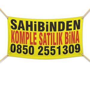 Sahibinden Komple Satılık Bina Afişi ( 150x100 cm )                                                         sahibinden,                                 satılık,                                 kiralık,                                 afiş,                                 pankart,                                 levha,                                arsa