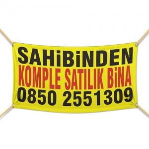 Sahibinden Komple Satılık Bina Afişi Kağıt Baskı ( 90x61 cm )                                                         sahibinden,                                 satılık,                                 kiralık,                                 afiş,                                 pankart,                                 levha,                                 satılık levhası,                                 satılık tabelası,                                sahibinden satılık