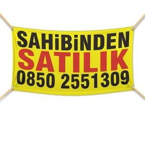 Sahibinden Satılık Levhası ( 50x35 cm )                                                         sahibinden afişi,                                 sahibinden satılık,                                 sahibinden kiralık,                                 satılık levhası,                                 satılık afişi,                                 kiralık levhası,                                kiralık afişi