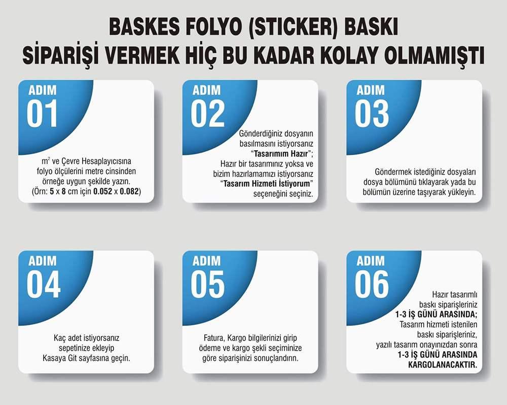 baskes folyo info