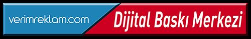 verimreklam.com | Online Dijital Baskı Merkezi ve Matbaa